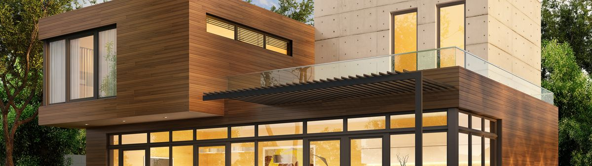 Dietrich S Timber Frame