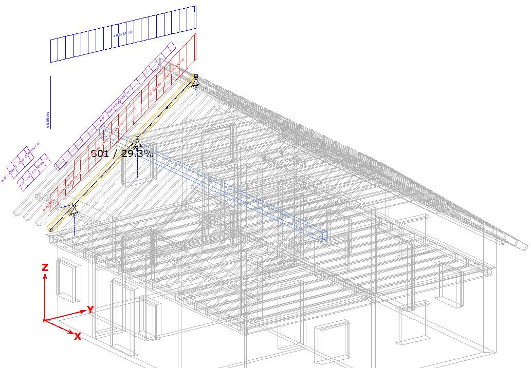 dietrich 39 s update v16. Black Bedroom Furniture Sets. Home Design Ideas